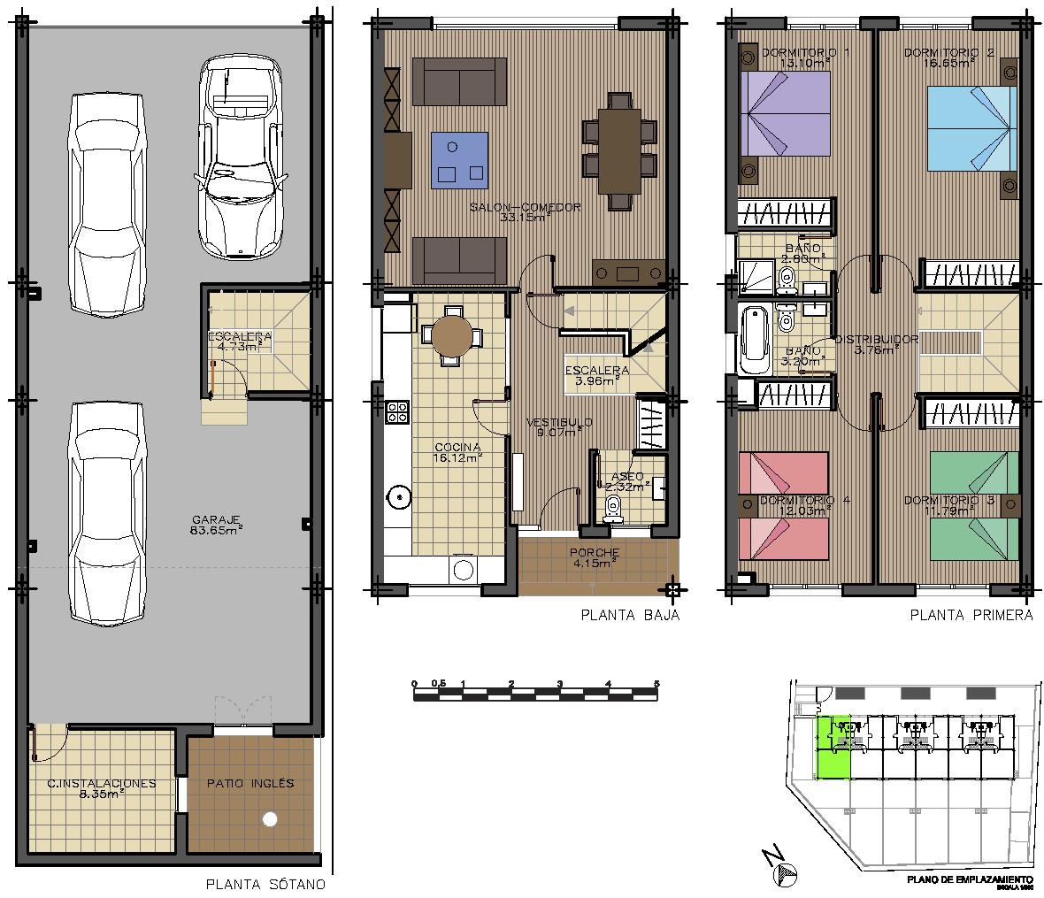 planos-vivienda-unifamiliar-tipo-rcds